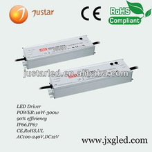 led current control driver for ceiling light,floodlight,high bay light