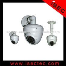 420 TV lines SHARP usb micro camera