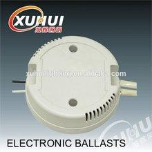 2012 T6 /HO 22W/32W/40W electric ballast (CE approved)