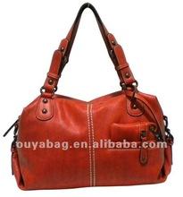 2013 14 high quality women bags elegant handbags ladies handbag