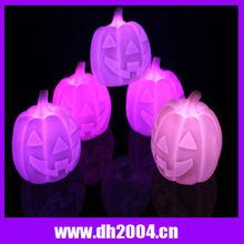 2012 gift flashing led,led promotion items