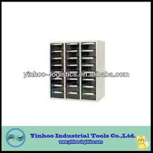 Manufacturer Office Steel File / Tool Storage Cabinet
