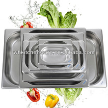 Inducton Cooker, Chafer, trolley, gn pan, cookware and more commercial kitchen equipment