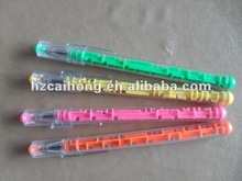 New design Promotional Maze Ball Pen CH-6102 with good price