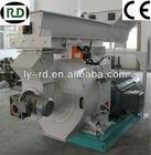 Hot sale!CE/GOST 8t/h biomass wood shaving mill machine