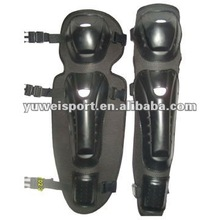 Wholesale Motorcycle Leg Protector Leg Pads Guard