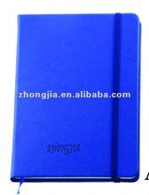 2012 executive diary CL-012057