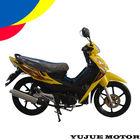 New Design 125cc Cub Motorcycle