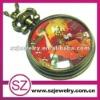 SWH0053 pocket watch brands