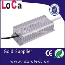 80w 12v 2 years warranty waterproof electrical switch