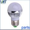 cheapest design 3W LED light housing fitting