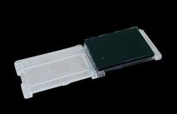 refill ink cartridge clip