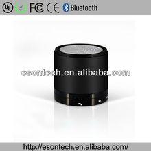 Bluetooth Speaker asics china
