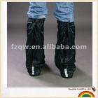 waterproof biker rain shoes cover motorcycle racing shoes