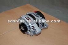chery QQ generator ,auto car 12V generator, S11-3701110BA
