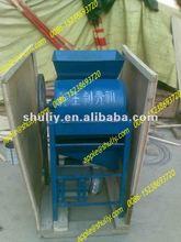 Ground nut sheller 0086-15238693720