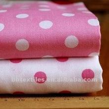 Cotton 55 polyester 45fabric 45X45 133X72 57''/58'' CVC fabric