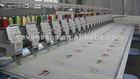 Economic model 621 Embroidery Machine Dahao