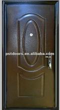 security door for house door, fancy exterior door, iron front door
