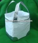 Tyvek waterproof laundry bag for hotel