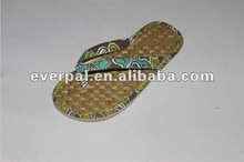 2013 bamboo wholesale,bamboo product, good quality slipper