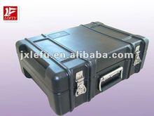 Plastic Hard Military Equipment Case