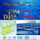 EPA7%DHA75% omega3 fish oil