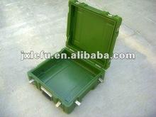 Green Military Gun Case ST-504818