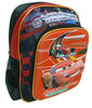 600D polyester of fashion school backpack for children