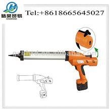 Cordless powder caulking gun 600/Silicone gun (HH9354-1)