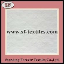 mattress fabric knitting