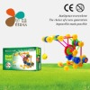 mother garden wooden toys children toys manufacturer christmas toys 2012