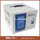 high-precision SVC ac automatic stabilizer,servo voltage stabilizer price