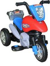 battery motorcycle for children, motorbike for kids