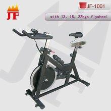 TOP manual exercise bike