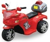 Easy assembled child battery ride on toy car,kids toy motorcycle, ride on motorcycle 818
