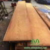 Teak Timber , Burmese Teak , Burma Teak Wood , Timber