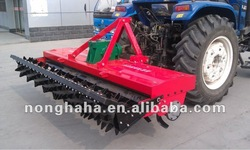 cultivator,farming implements,rotary tillage machine