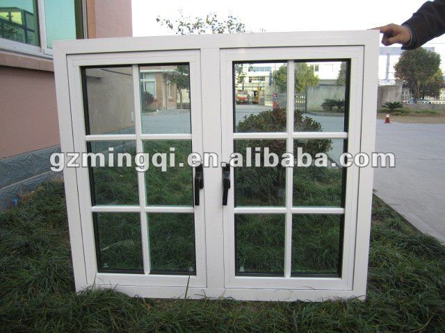 Home Windows For Sale Of Home Product Categories Aluminum Windows Aluminum