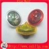 China Manufacturer Wholesale Best led flashing Plastic Kids Toys