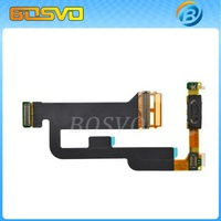 Cell Phone W995 Flex Cable for Sony Ericsson