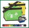 promotional 600D cooler bag