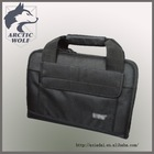 Deluxe tactical Single Pistol holster case