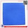 EVA foam interlocking puzzle taekwondo/karate mat,tatami used wrestling mats for sale