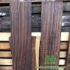 Ebony Wood , Ebony Lumber , solid wood Timber For Wood art