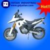 New Design Dirt Bike