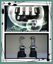 h4-3 hi/lo hid kit Digital HID Xenon Conversion Ballast Replacement hid lighting kit