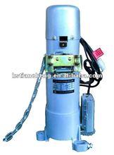 Taiwan Company Electric Rolling Door Motor