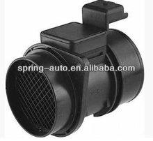 Mass Air Flow Sensor for OPEL RENAULT 5WK9620 5WK9632 7700104426 7700109812