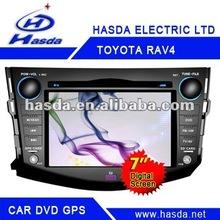 toyota rav4 car radio
